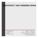 Jan Verbeek*